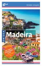 Susanne Lipps-Breda , Madeira