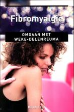 Huub Fest , Fibromyalgie