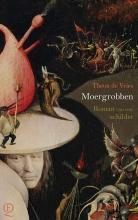 Theun de Vries Moergrobben