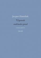 Jacques  Hamelink Vigerende oudelandse grond (POD)