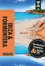 , Ibiza & Formentera