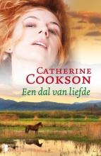 Catherine  Cookson Een dal van liefde