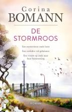 Corina Bomann , De stormroos