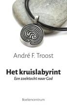 André F.  Troost , Het kruislabyrint