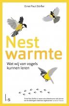Ernst Paul  Dörfler Nestwarmte