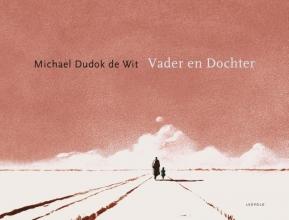 Michael  Dudok de Wit Vader en dochter