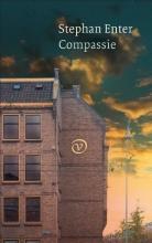 Stephan  Enter Compassie