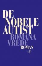Romana Vrede , De nobele autist