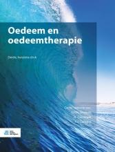 , Oedeem en oedeemtherapie