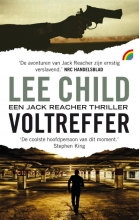 Lee  Child Voltreffer