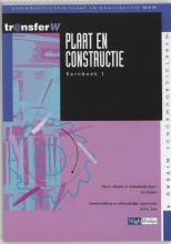 H. Hebels , Plaat en constructie 1 Kernboek