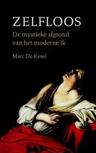 Marc De Kesel Zelfloos