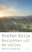 Stefan Brijs , Berichten uit de vallei