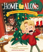 John  Hughes Home Alone