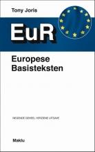 , Europese Basisteksten