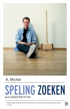 K.  Michel Speling zoeken