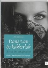 Lucia S.  Douwes Dekker-Koopmans Dans van de kakkerlak
