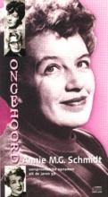Annie M.G. Schmidt , Ongehoord Annie M.G. Schmidt