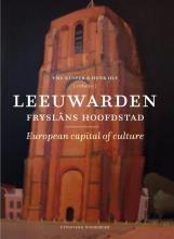Henk Oly Yme Kuiper, Leeuwarden
