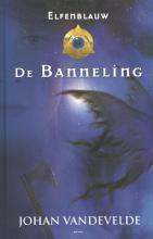 Johan Vandevelde , De banneling