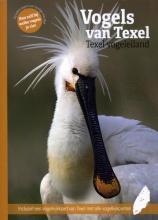 Marc Plomp , Vogels van Texel