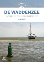 Jan Heuff , De Waddenzee