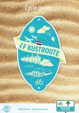 , Cycle guide LF kustroute
