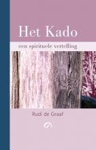 Rudi de Graaf , Het Kado