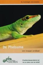 Herpin, D.E. De Phelsuma