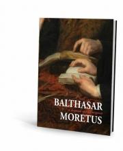 , Balthasar Moretus