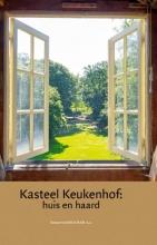 , Kasteel Keukenhof: huis en haard