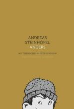 Andreas  Steinhöfel Anders