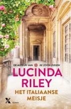 Lucinda Riley , Het Italiaanse meisje