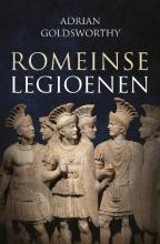 Adrian  Goldsworthy Romeinse legioenen