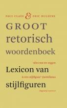 Eric Hulsens Paul Claes, Groot retorisch woordenboek
