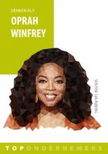 Sentini  Grunberg Denken als Oprah Winfrey