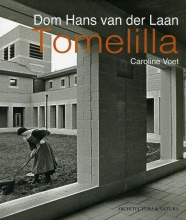 Caroline Voet , Dom Hans van der Laan Tomelilla