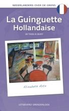 Elisabeth  Arts La Guinguette Hollandaise
