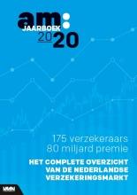 , AMjaarboek 2020