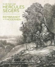 Mireille  Cornelis, Eddy de Jongh, Leonore van Sloten In de ban van Hercules Segers