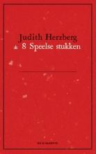 Judith Herzberg , Speelse stukken