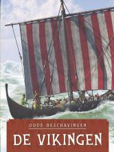 , De Vikingen, Oude beschavingen