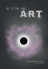 Frouk Riemersma , A life of Art