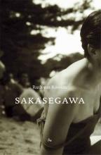 Ruth  van Rossum Bordeauxreeks Sakasegawa