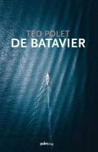 Ted  Polet De Batavier