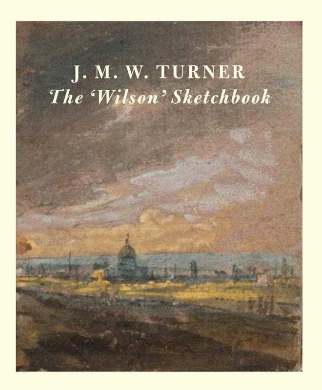 ,J.M.W. Turner