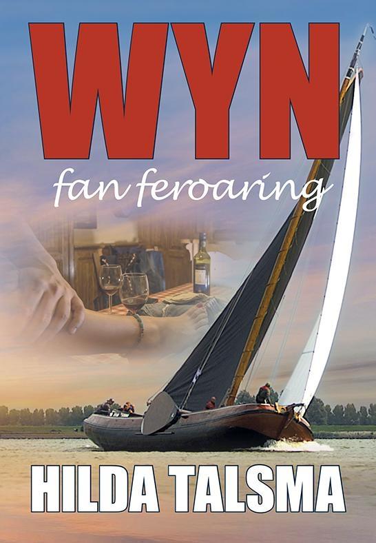 Hilda Talsma,Wyn fan feroaring