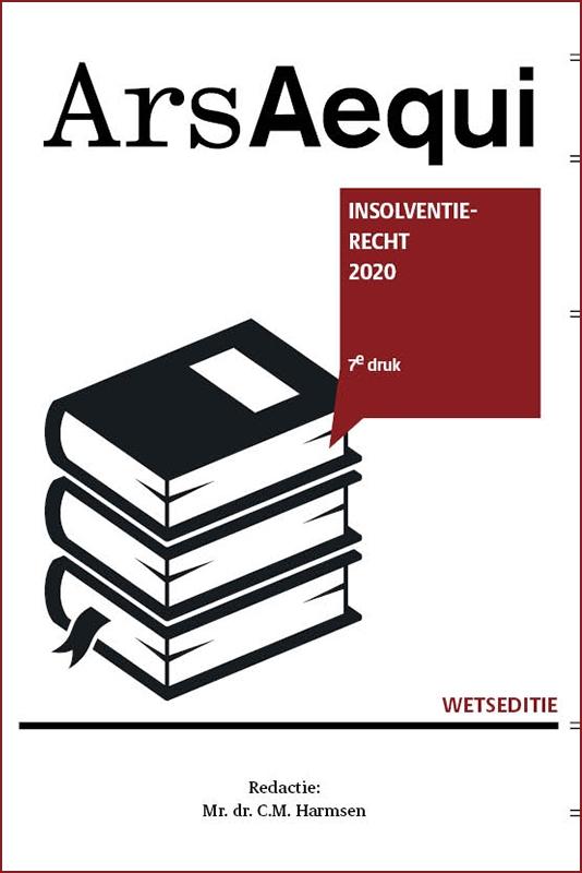 ,Insolventierecht 2020