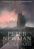 Newman, Peter,Deathless