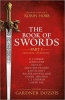 George R.R.  Martin,The Book of Swords: Part 1